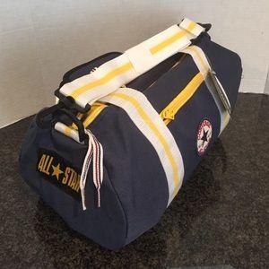 chuck taylor bag