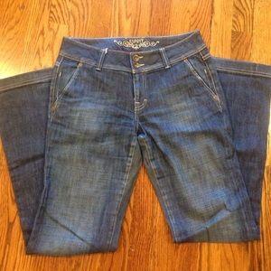 ESPRIT Denim - Jeans
