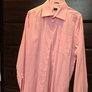Paul Smith Other - Men's shirt