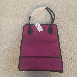 PRICE DROP!!!!! GiGi New York Bag