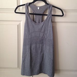 Lululemon Swiftly Tech Racerback Tank