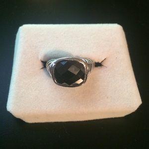 70 premier designs jewelry premier jewelry like new