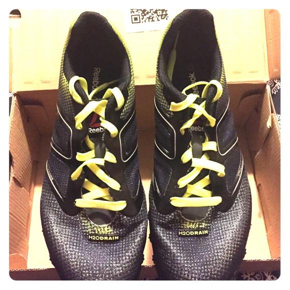 71cc1e240e38f Spartan racing  training shoes. M 56ad7ba0713fde49df005576