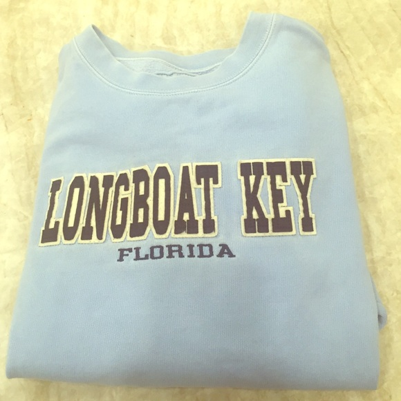 longboat key women Find high quality printed longboat key t-shirts at cafepress see great designs on styles for men, women, kids, babies, and even dog t-shirts free returns 100% money back guarantee fast shipping.