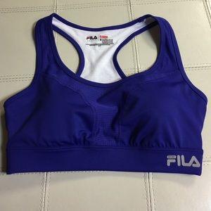 Fila Tops - Fila sports top