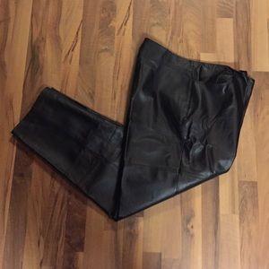 clio black single men We've got steven wein (black) women  steven clio (black leather  1 in weight: 12 oz platform height: 1 4 in weight of footwear is based on a single item not.