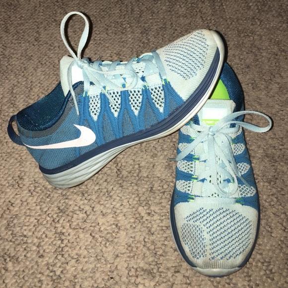 Cool Nike Wmns Lunarglide 5 V 2013 New Womens Running Shoes Lunarlon Runner