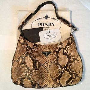 authentic prada handbags wholesale - Prada Bags | Hobos - on Poshmark