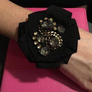 Ann Taylor Jewelry - Beautiful Ann Taylor Bracelet.