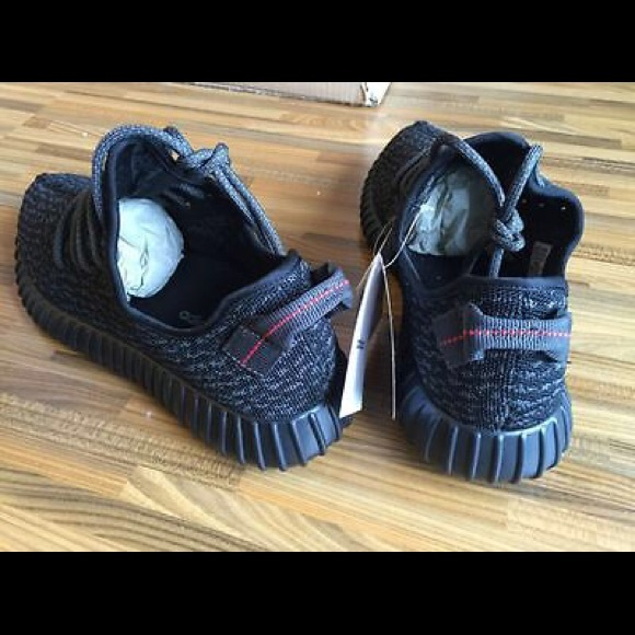 adidas yeezy beluga 20 twitter adidas adistar wrestling shoes black and blue