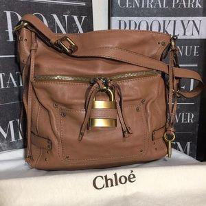 handbags see by chloe - Listing not available - Tory Burch Handbags from Goodies4ladies\u0026#39;s ...