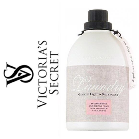 Victoria S Secret Other Rare Victorias Secret Laundry