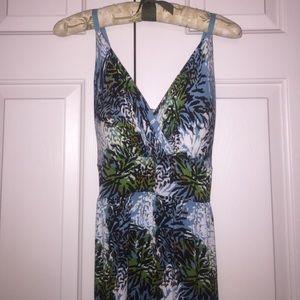 new directions Dresses & Skirts - ⏰Maxi Dress