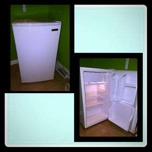 Mini refrigerator for sale