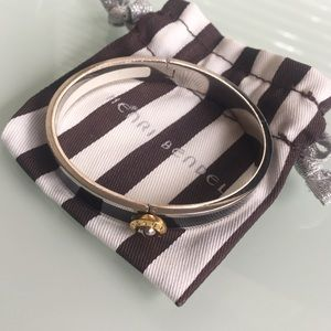 henri bendel Jewelry - Henri Bendel Bangle