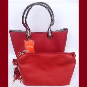 074d73e40f celine bag price david jones