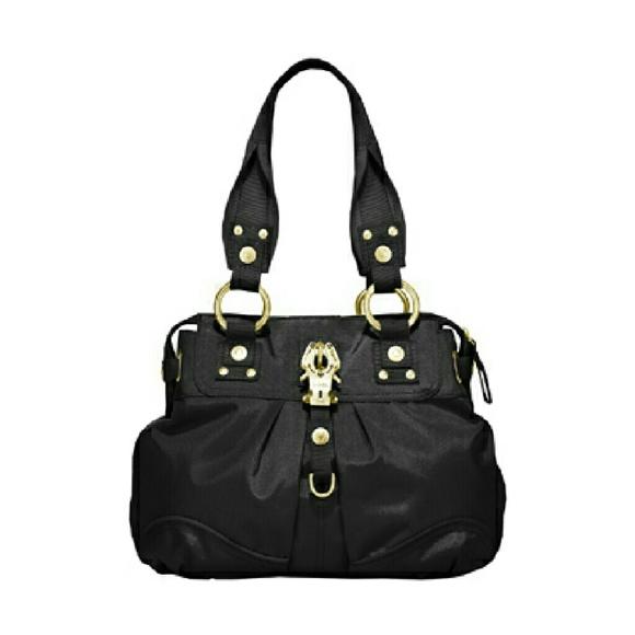 Handbag Blossom Ginaamp; George BagsNwt Poppy Lucy E2IDYWH9