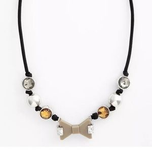 Marc Jacobs Jewelry - FINAL SALE STEAL!! Marc Jacobs Necklace