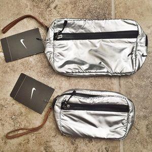f1a43dc369b4 Nike Bags - Nike Reversible Pouch Bundle
