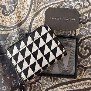 Proenza Schouler Handbags - Proenza Schouler card wallet