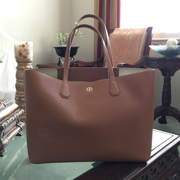 7bb7b4c9f netherlands tory burch leather alastair small crossbody bag 90708 7e36d;  shopping tory burch perry tote nwt a4a4e 88f39