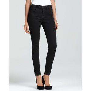J Brand Denim - J.Brand Maria High Rise Skinny Jeans. NWT.