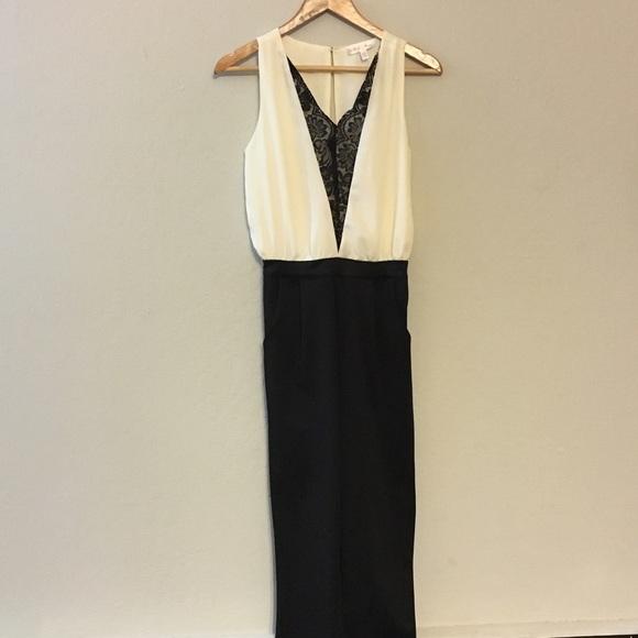 138c8809cde0 Macy s Pants - Marilyn Monroe Jumpsuit