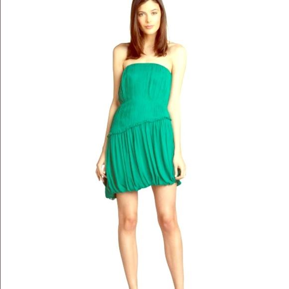 86% off Lavender by Vera Wang Dresses & Skirts - Lavender Vera Wang ...