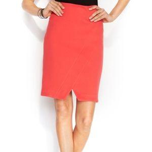 Vince Camuto Dresses & Skirts - Vince Camuto pencil skirt