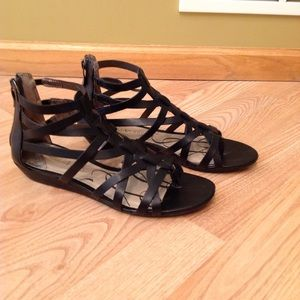 99b8f666921b Sam   Libby Shoes - Sam   Libby for Target Ainsley Sandal