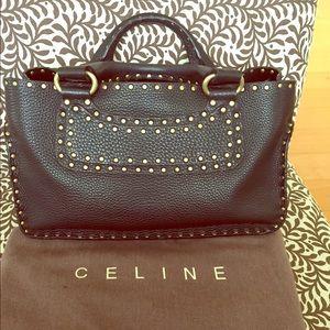 celine bag for less - Celine on Poshmark