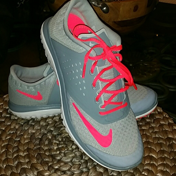 Poshmark Support Nike Cushion Fitsole No 75 Fit Shoes Trades wHHqCTv