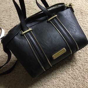 Steve Madden satchel