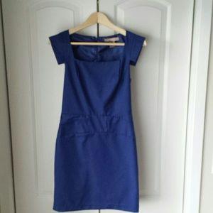 Forever 21 Dresses & Skirts - F21 Dress