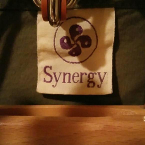 Synergy  Dresses - Synergy dress