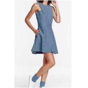 Armani Exchange Dresses & Skirts - Armani Exchange Dress