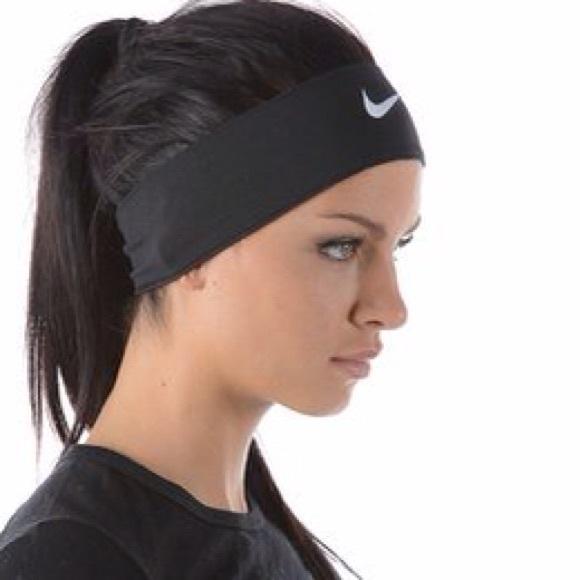 Femmes Nike Bandeau De Fureur 2,0