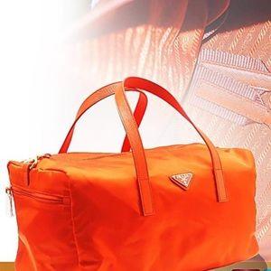 Prada Bags on Poshmark