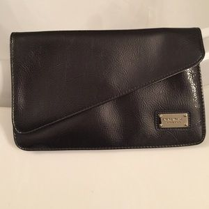 Nine West clutch Purse  new