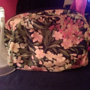 Handbags - Make Up Bag