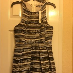 Gianni Bini Jax Dress