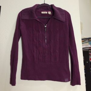 ✨SALE✨ DKNY Jeans cotton sweater