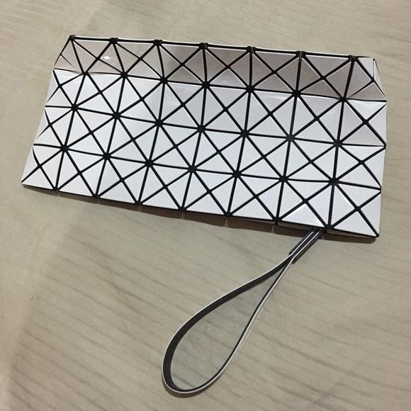 Issey Miyake Bags   Bao Bao By Prism Mini Basic   Poshmark 0f52cb622f