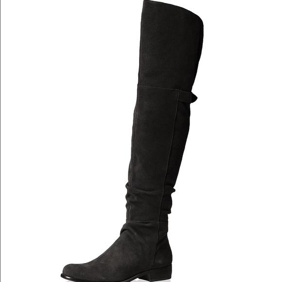 bb4b5971b Sixth Love Cassandra Over The Knee Tall Boot. M_56af88a241b4e031b0002834