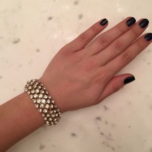Jewelry - Bundle