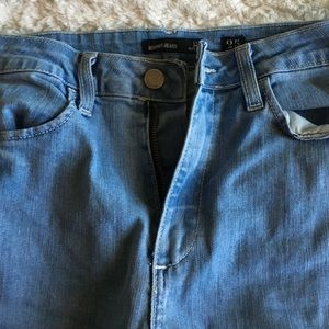 Urban jeans size 25 never worn