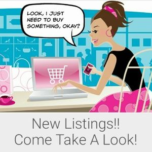 Other - 🎀NEW LISTINGS🎀