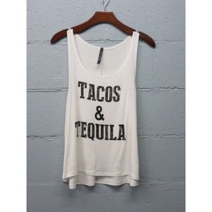 Tops - Tacos & Tequila Top-LARGE