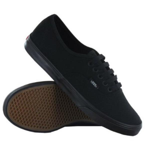 vans shoe soles