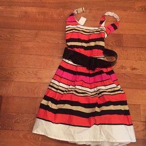 Dresses & Skirts - Final Price drop 💝💝💝💝NWT dress
